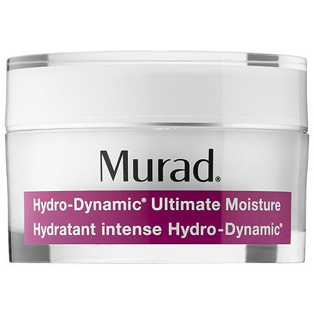 Boda - Hydro-Dynamic® Ultimate Moisture