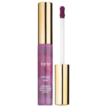 Wedding - Lipsurgence Skintuitive Lip Gloss