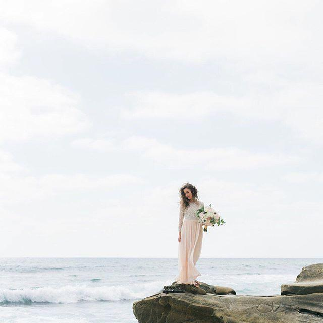 Hochzeit - BHLDN Weddings