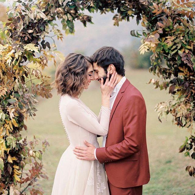 Mariage - Wedding Sparrow