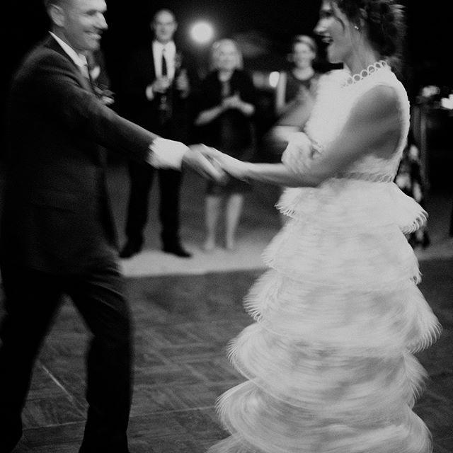 Свадьба - The Montoya Collective
