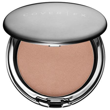Mariage - The Perfect Light Highlighting Powder