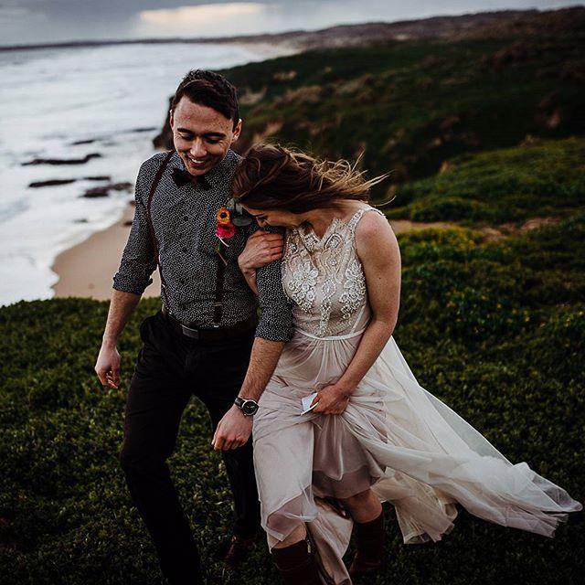 Mariage - Storyboard Wedding