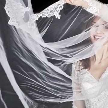 Düğün - David's Bridal
