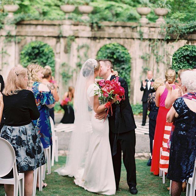 Boda - Martha Stewart Weddings