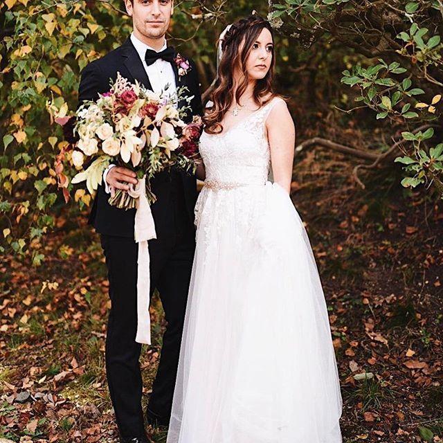 Mariage - BHLDN Weddings
