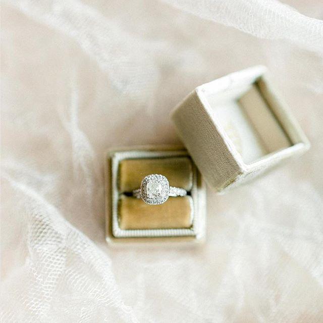 Düğün - Wedding Blog