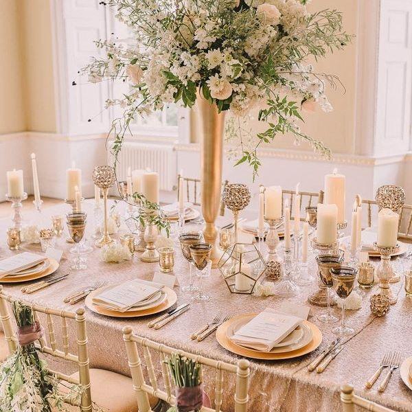 Düğün - Aisle Society