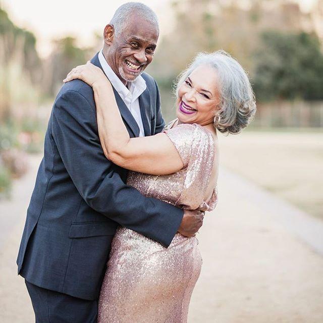 Düğün - BRIDES Magazine