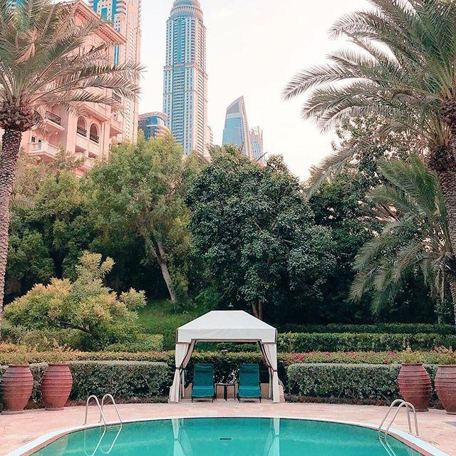 زفاف - BEAUTIFUL HOTELS
