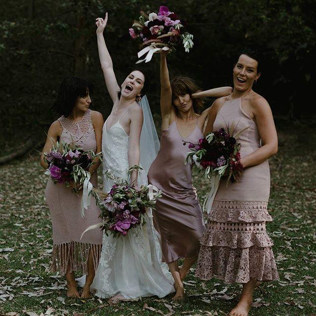 Prue wedding