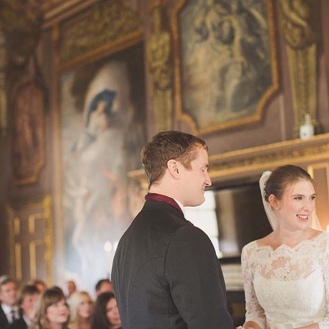 Hochzeit - Wedding Planner & Stylist UK