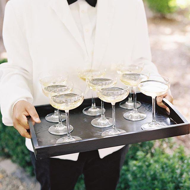 Düğün - jacin fitzgerald
