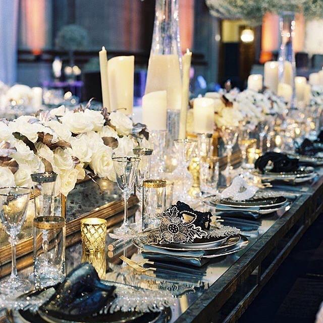 Düğün - Amaryllis Inc.