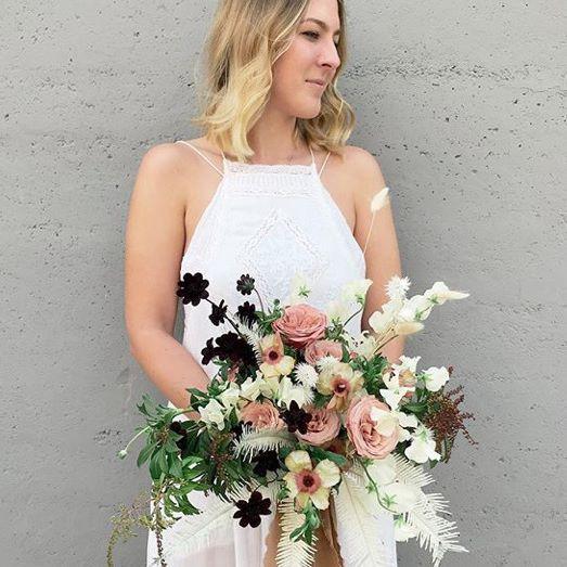 Nozze - Wedding Ideas