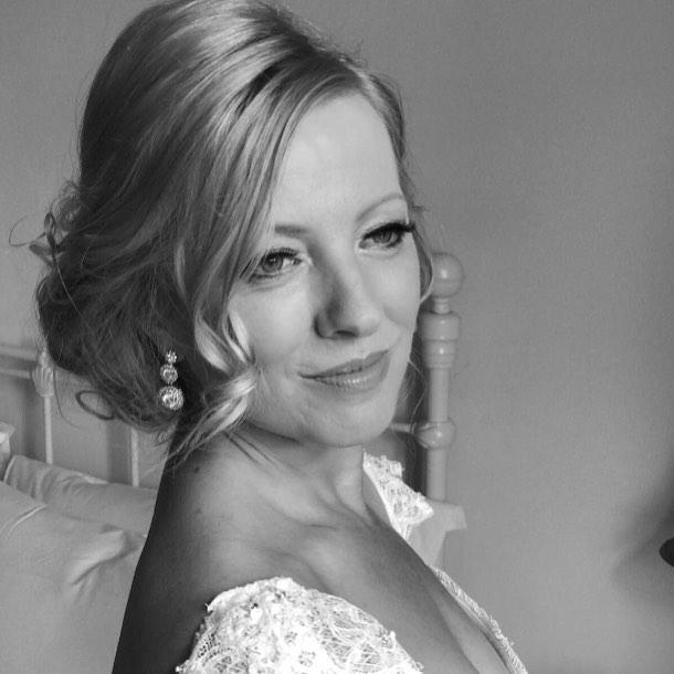 Mariage - Bridal/Event Hair Specialist