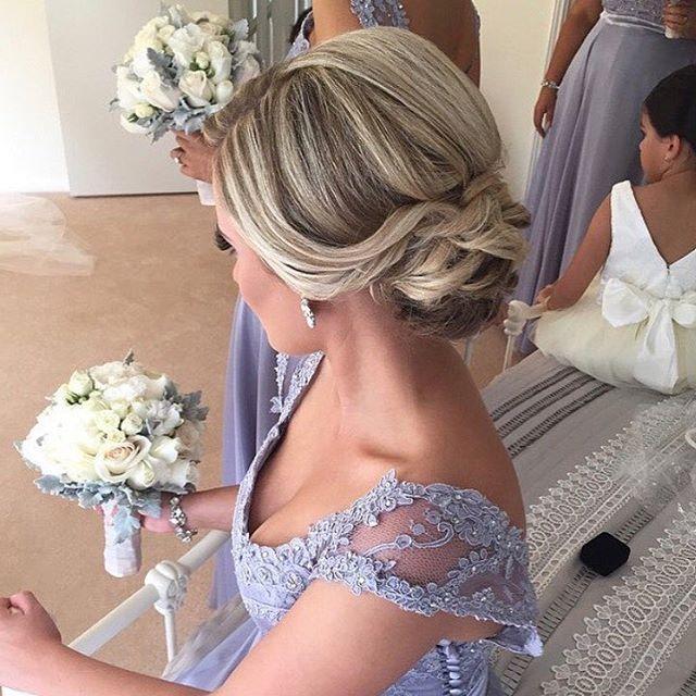 Hochzeit - BHC BY DANIELLE & DEANNE