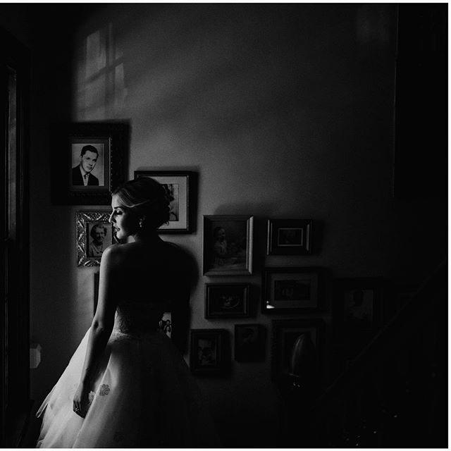 Mariage - The Montoya Collective
