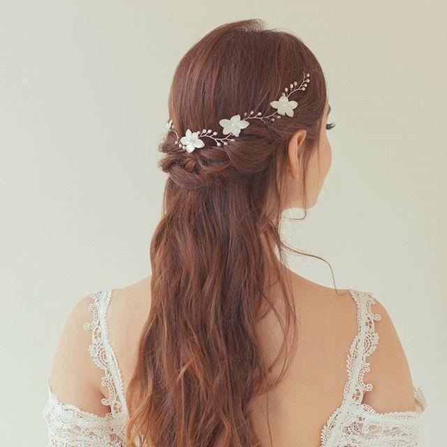 Свадьба - B.LOVED