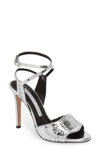 Свадьба - Veronica Beard Shae Sandal (Women)