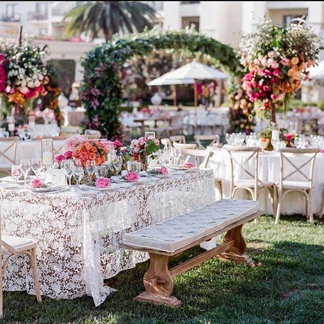 زفاف - Mindy Weiss