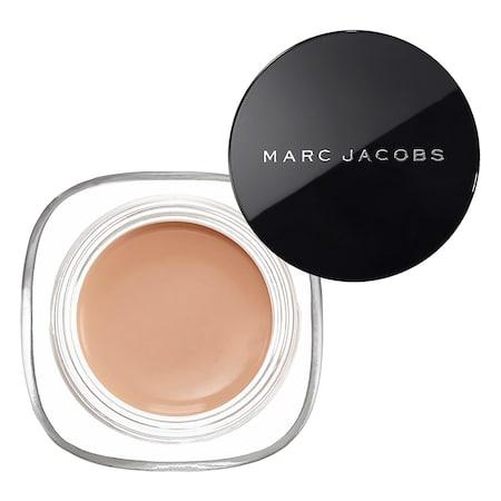 Boda - Re(Marc)able Full Cover Concealer