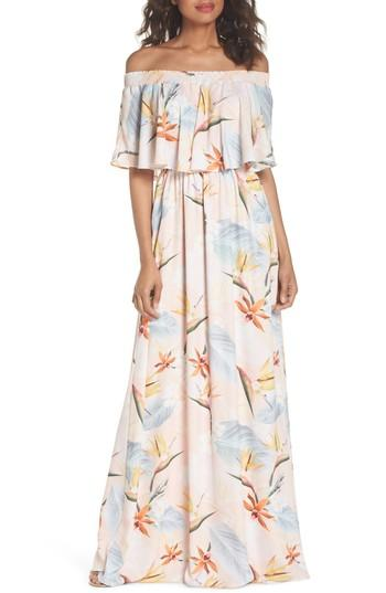 Wedding - Show Me Your Mumu Hacienda Convertible Gown