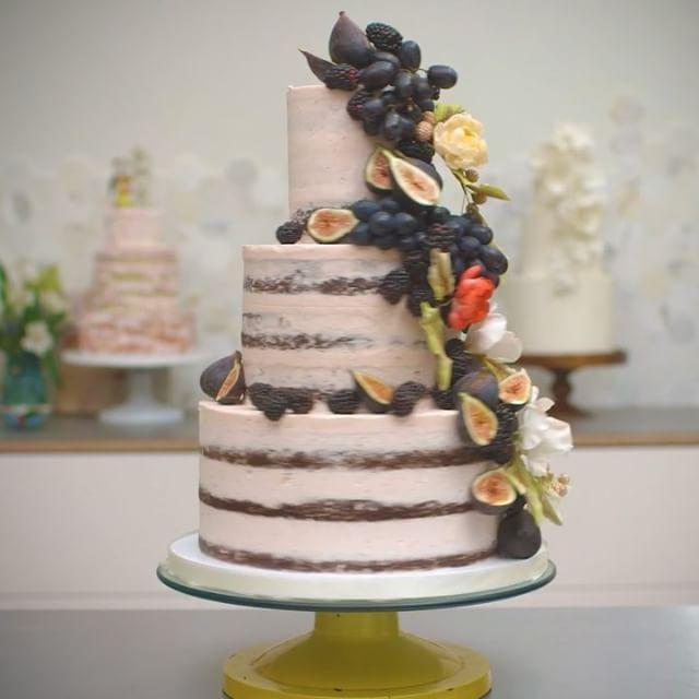 Wedding - Martha Stewart Weddings