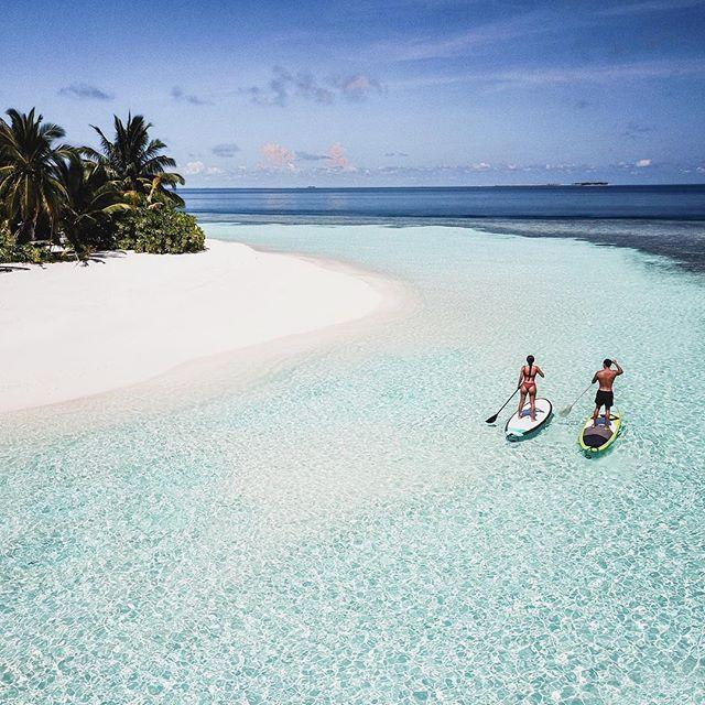Hochzeit - Luxury Travel Agency