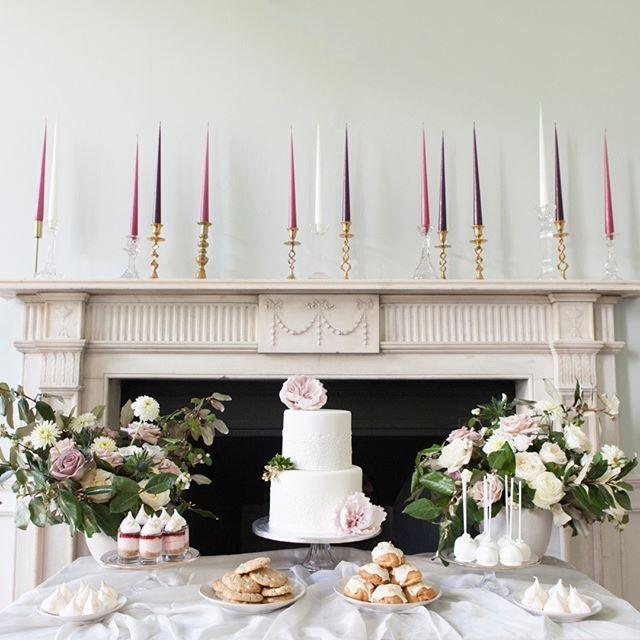 Bridal Musings Wedding Blog #2841153 - Weddbook