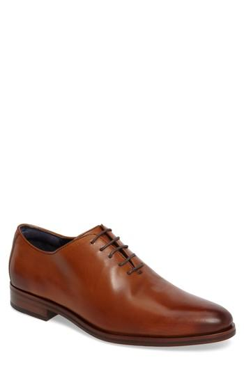 Boda - Cole Haan Washington Grand Plain Toe Oxford (Men)