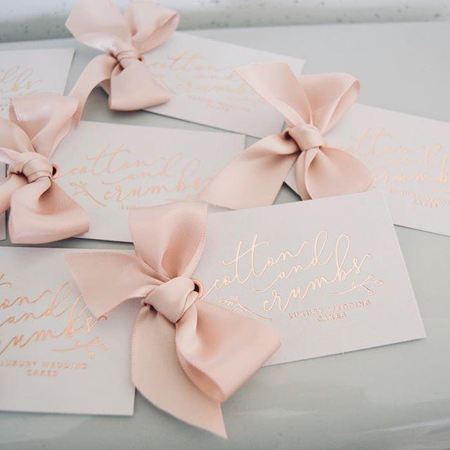 Mariage - Tracy James