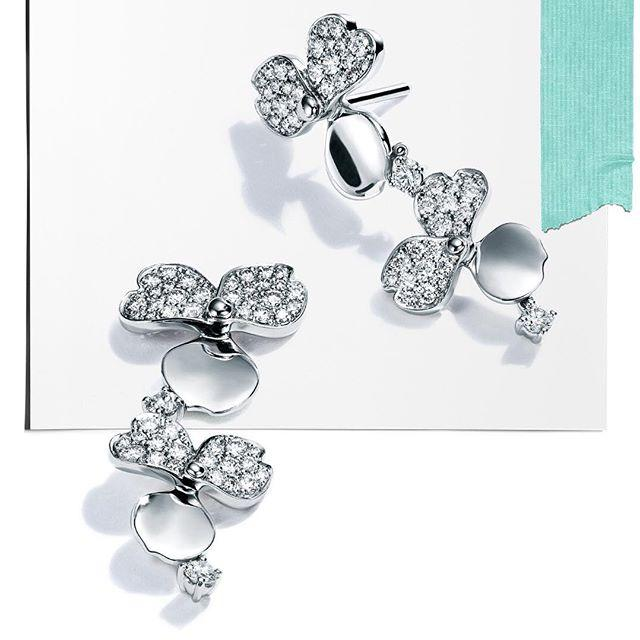 Wedding - Tiffany & Co.