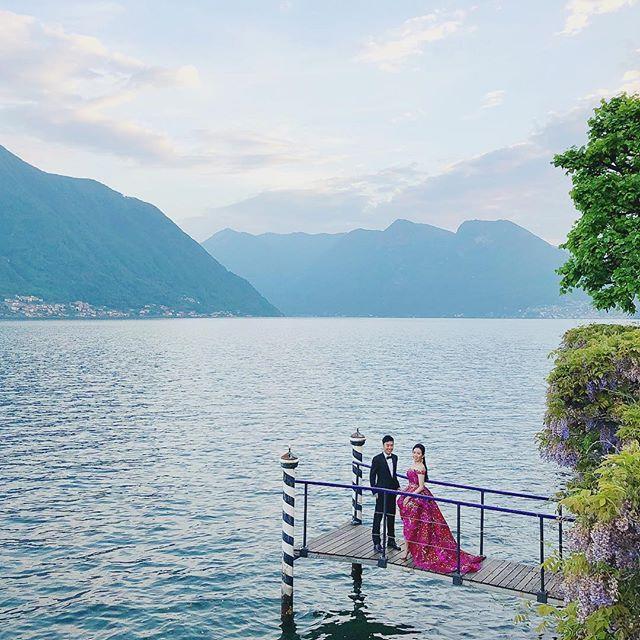 Hochzeit - Fine Art Wedding Photographer