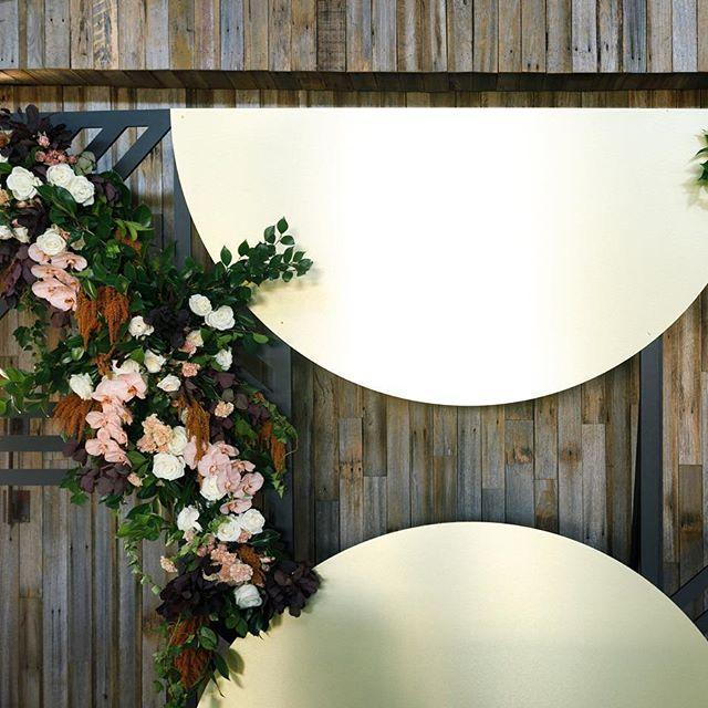 Свадьба - EVENT DESIGNERS