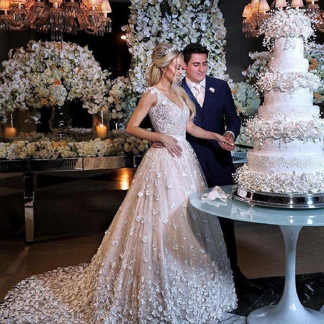 Свадьба - Wedding Forward™