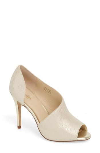 Свадьба - Botkier Adelia Asymmetrical Sandal (Women)