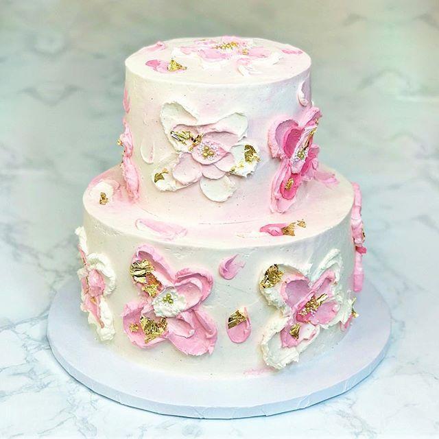 زفاف - Amy Rose Trout