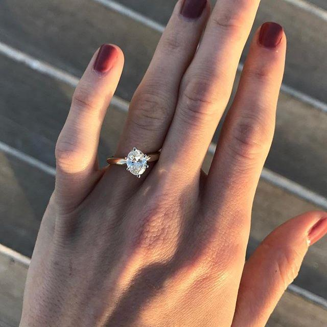 Wedding - Stone Fox Bride