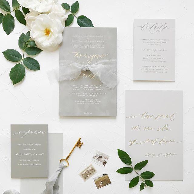 Wedding - Steve Steinhardt