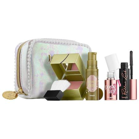 Свадьба - I Pink I Love You! Makeup Kit