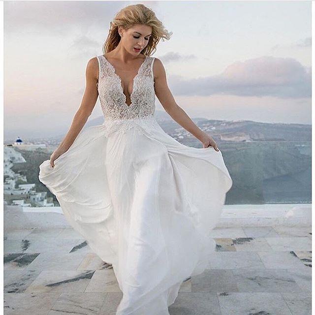 زفاف - By ISABELLA MELO