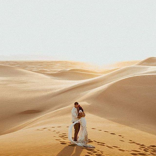 Wedding - Wedding Dream