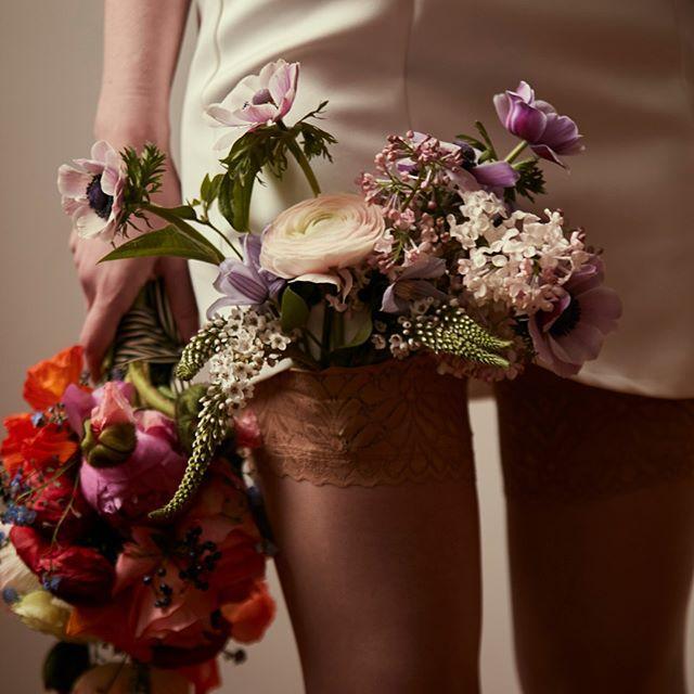 Свадьба - UK Wedding Website & Directory
