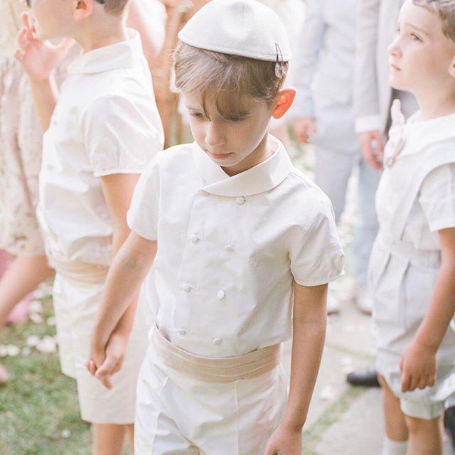 Hochzeit - Corbin Gurkin