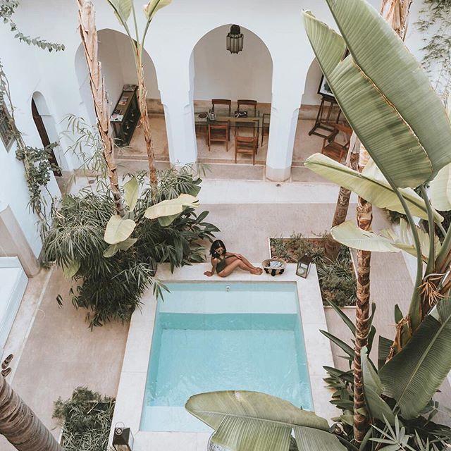 زفاف - BEAUTIFUL HOTELS