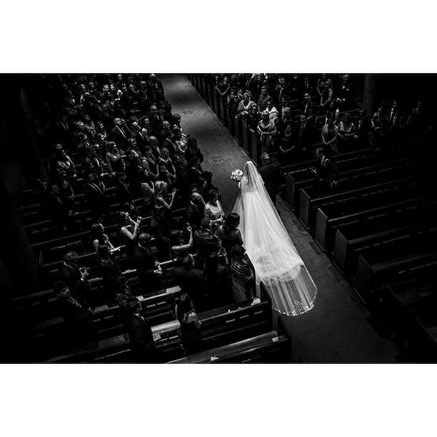 Свадьба - DAVINA + DANIEL