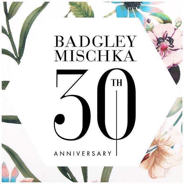 Mariage - Badgley Mischka