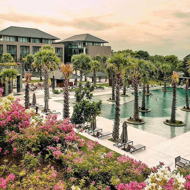 Mariage - BEAUTIFUL HOTELS