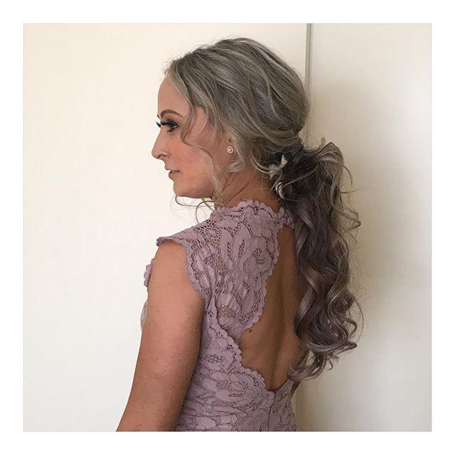 Hochzeit - Wedding and Bridal Hairstylist
